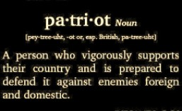 cropped-patriot-definition.jpg