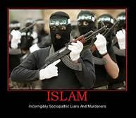 IslamicLiars