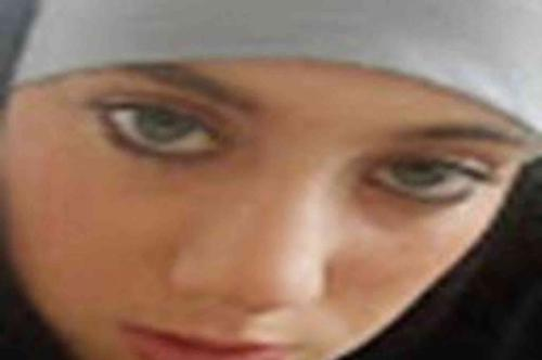 Samantha-Lewthwaite-Islamic White Widow