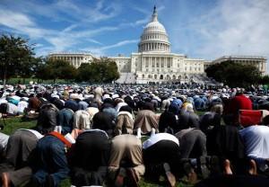 islam-in-america-300x208